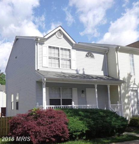 201 Mayfair Place, Stafford, VA 22556 (#ST10250122) :: Circadian Realty Group