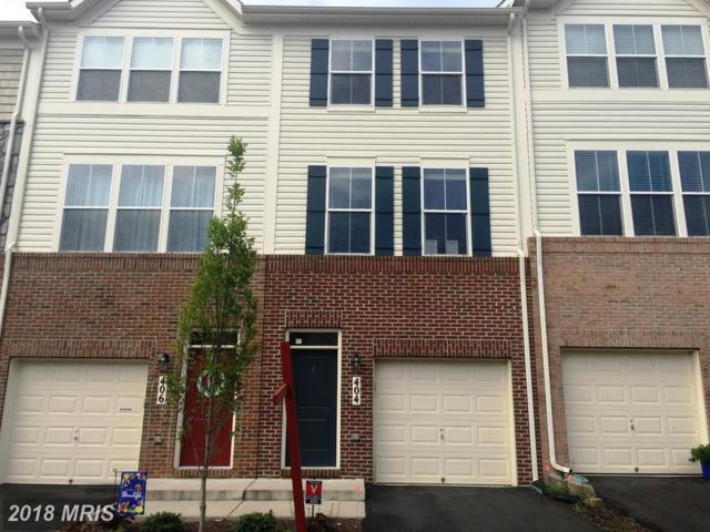 404 Woodstream Circle, Stafford, VA 22556 (#ST10293205) :: Keller Williams Pat Hiban Real Estate Group