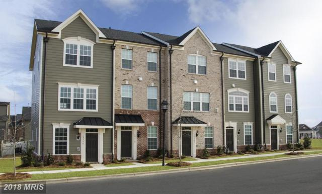 1110 Landing Drive, Fredericksburg, VA 22405 (#ST10306945) :: Pearson Smith Realty