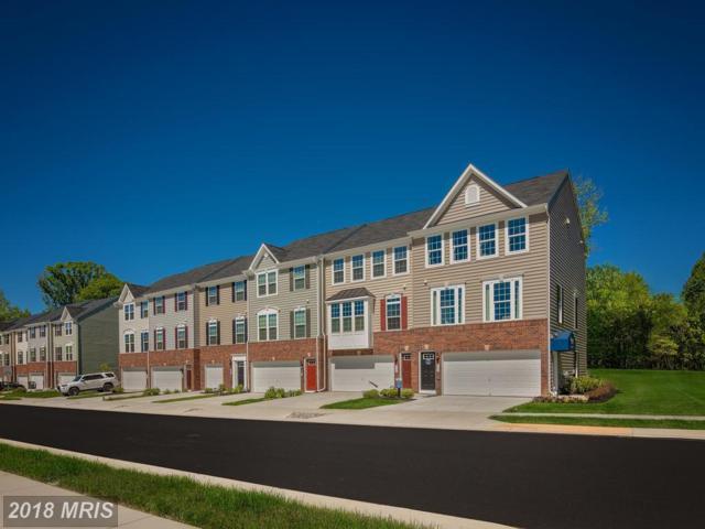 316 Landing Drive, Fredericksburg, VA 22405 (#ST10326904) :: SURE Sales Group