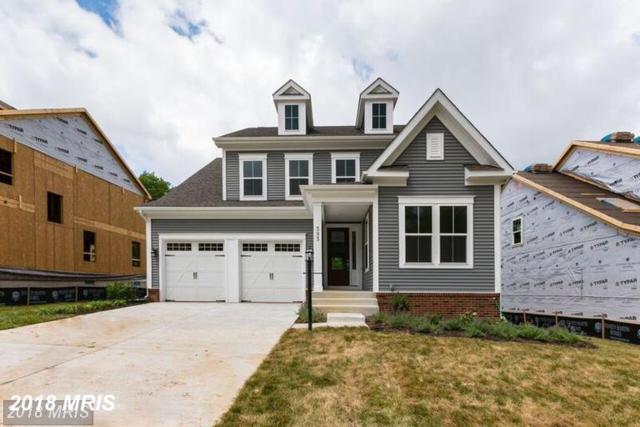 0 Apricot Street, Stafford, VA 22554 (#ST10350640) :: Keller Williams Pat Hiban Real Estate Group