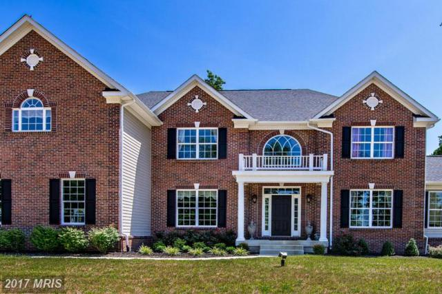 143 Running Brook Court, Stafford, VA 22554 (#ST9849646) :: Pearson Smith Realty