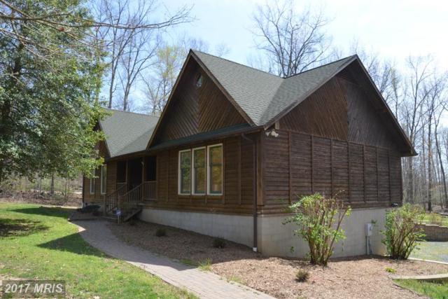 349 Spotted Tavern Road, Fredericksburg, VA 22406 (#ST9899440) :: LoCoMusings
