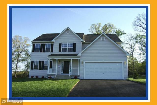 57 Summerfield Lane, Fredericksburg, VA 22405 (#ST9903034) :: LoCoMusings