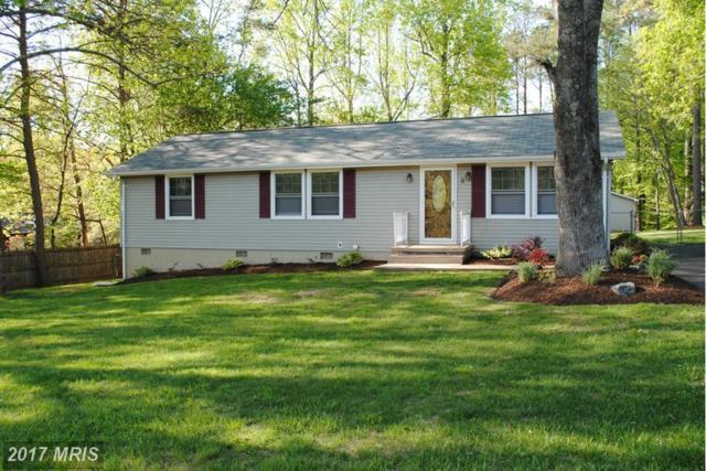 8 Chestnut Lane, Stafford, VA 22556 (#ST9916710) :: LoCoMusings