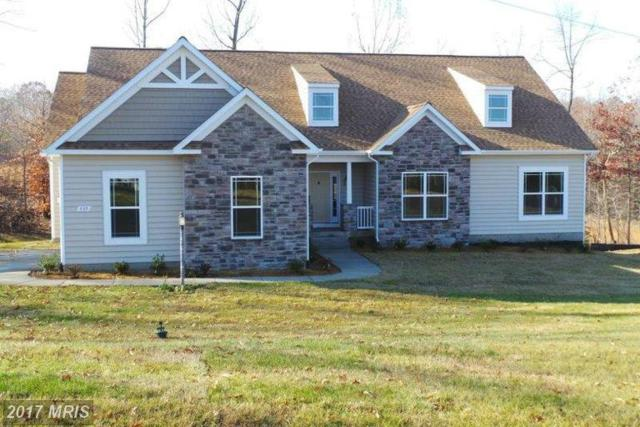 198 Mount Hope Church Road, Stafford, VA 22554 (#ST9934118) :: Pearson Smith Realty