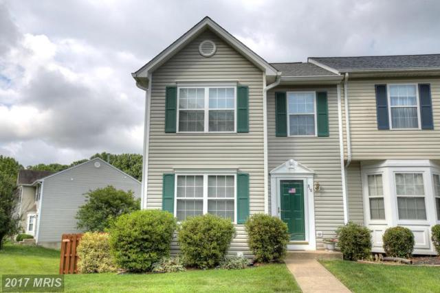 310 Munsons Hill Court, Stafford, VA 22554 (#ST9971342) :: LoCoMusings