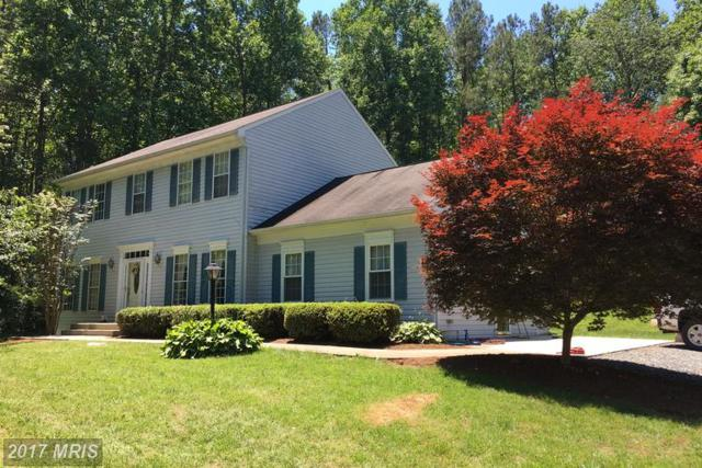 7 Countryside Drive, Fredericksburg, VA 22406 (#ST9974274) :: RE/MAX Cornerstone Realty