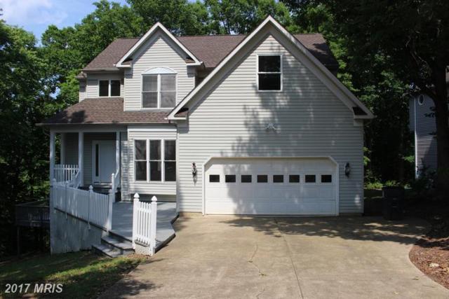 319 Ironside Cove, Stafford, VA 22554 (#ST9984746) :: RE/MAX Cornerstone Realty