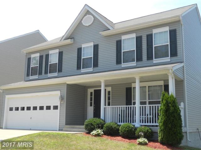 242 Olympic Drive, Stafford, VA 22554 (#ST9988620) :: Pearson Smith Realty