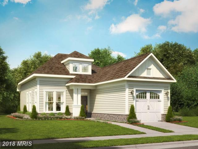 Canvasback Circle, Bridgeville, DE 19933 (#SU10250704) :: Colgan Real Estate