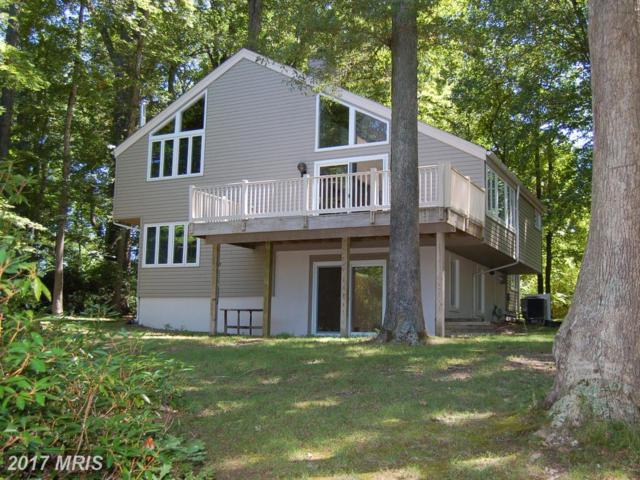 30450 Belmont Landing Road, Trappe, MD 21673 (#TA10024147) :: Pearson Smith Realty
