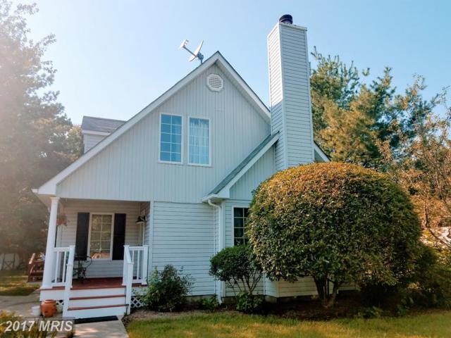 819 Chapel Farm Drive, Easton, MD 21601 (#TA10030968) :: Pearson Smith Realty