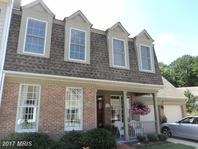 28489 Woods Drive, Easton, MD 21601 (#TA10031137) :: Pearson Smith Realty