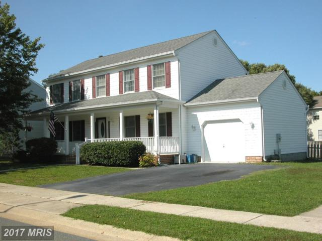 29714 Standish Street, Easton, MD 21601 (#TA10051358) :: Pearson Smith Realty