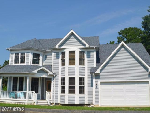 5696 Gates Street, Royal Oak, MD 21662 (#TA10054004) :: Pearson Smith Realty