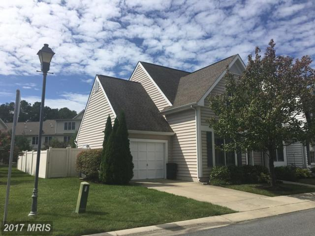 28501 Woods Drive, Easton, MD 21601 (#TA10062577) :: Pearson Smith Realty