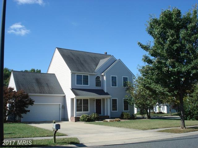 8864 Roundhouse Circle, Easton, MD 21601 (#TA10072353) :: LoCoMusings