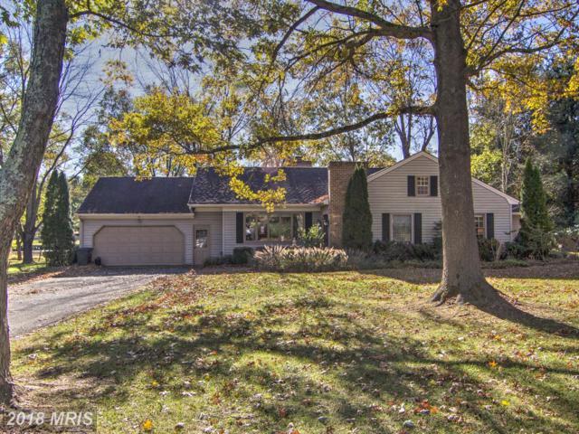 7505 Platter Terrace, Easton, MD 21601 (#TA10128830) :: LoCoMusings