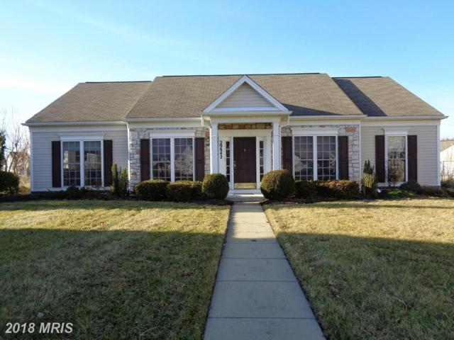 29842 Hillary Avenue, Easton, MD 21601 (#TA10163857) :: Wes Peters Group