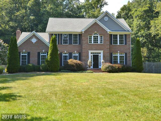 13218 Wye Landing Lane, Wye Mills, MD 21679 (#TA10183584) :: Browning Homes Group