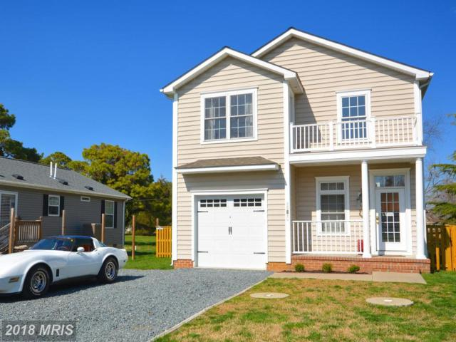 25810 Orchard Terrace, Royal Oak, MD 21662 (#TA10204297) :: RE/MAX Coast and Country