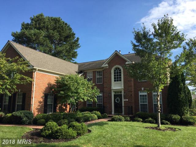 7510 Seventeenth Drive, Easton, MD 21601 (MLS #TA10209125) :: RE/MAX Coast and Country