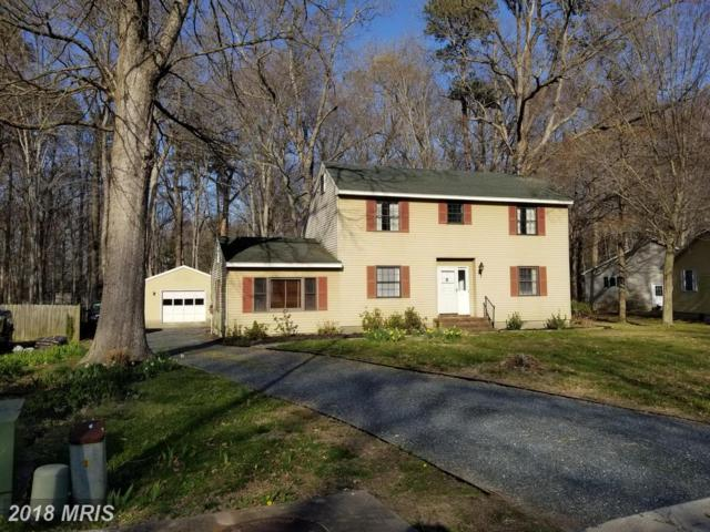 29200 Holly Road, Easton, MD 21601 (MLS #TA10209329) :: RE/MAX Coast and Country