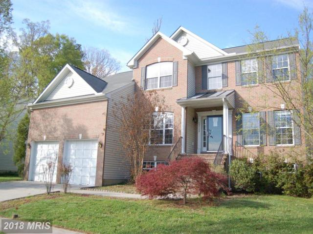 29530 Hemlock Lane, Easton, MD 21601 (#TA10228836) :: RE/MAX Coast and Country