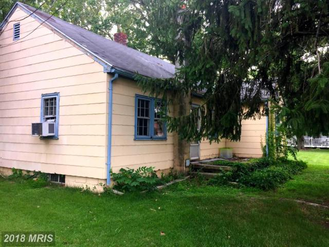 9366 Centreville Road, Easton, MD 21601 (#TA10239587) :: LoCoMusings
