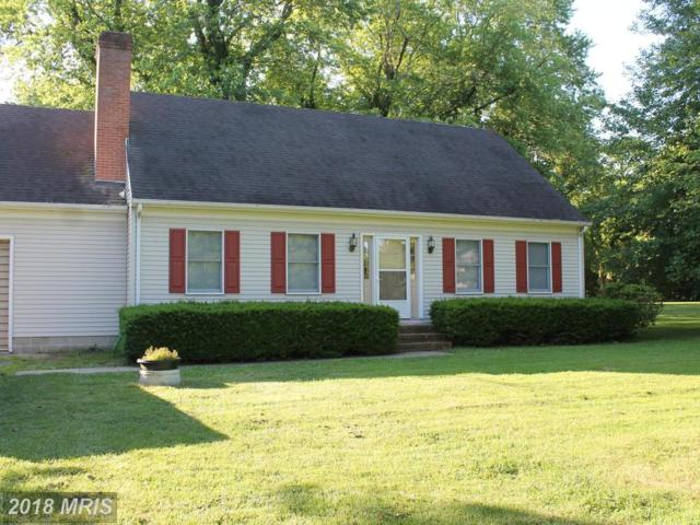 26317 Tunis Mills Road, Easton, MD 21601 (#TA10261764) :: RE/MAX Coast and Country