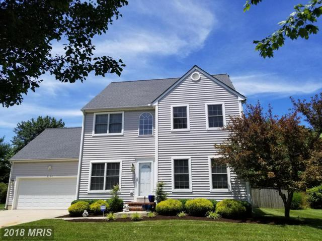 8766 Roundhouse Circle, Easton, MD 21601 (#TA10272690) :: RE/MAX Coast and Country