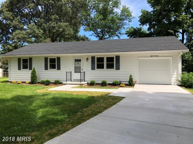 819 Applewood Court, Easton, MD 21601 (#TA10273340) :: RE/MAX Coast and Country