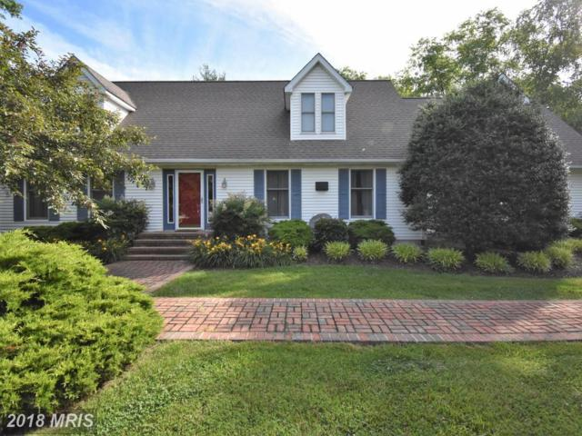 8280 Gannon Circle, Easton, MD 21601 (#TA10277081) :: RE/MAX Coast and Country