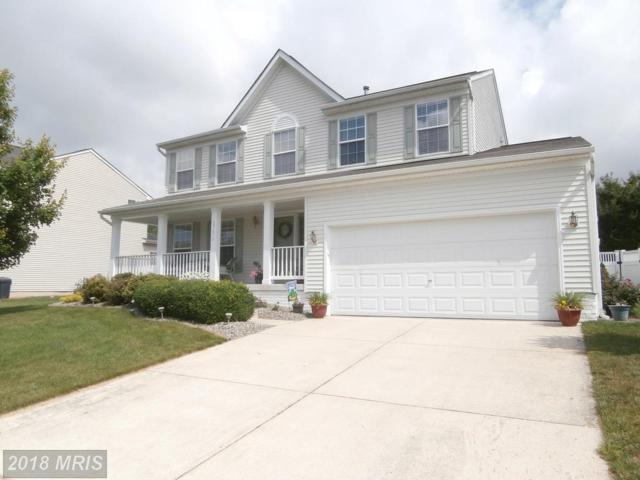 29676 Old Creek Lane, Easton, MD 21601 (#TA10277133) :: RE/MAX Coast and Country