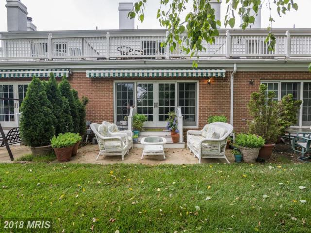 9518 Quail Hollow Drive, Saint Michaels, MD 21663 (#TA10285909) :: RE/MAX Coast and Country