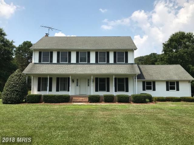 8978 Discovery Terrace, Easton, MD 21601 (#TA10288499) :: RE/MAX Coast and Country