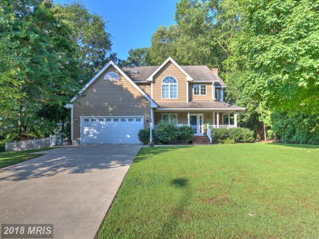 11 Londonderry Drive, Easton, MD 21601 (#TA10323762) :: RE/MAX Coast and Country