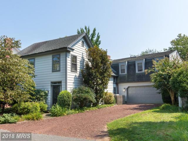 302 Market Street, Oxford, MD 21654 (#TA10339547) :: Browning Homes Group