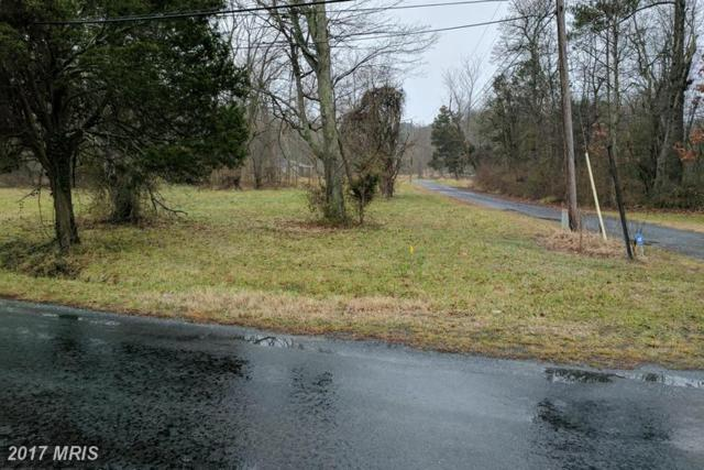6998 Hopkins Neck Road, Easton, MD 21601 (#TA9838001) :: LoCoMusings