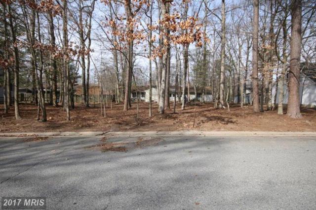 7070 Pine Ridge Road, Easton, MD 21601 (#TA9868349) :: Pearson Smith Realty