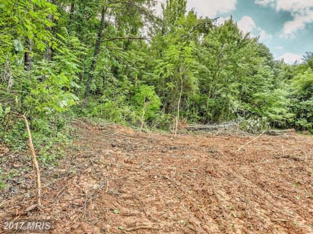 Geeting Road, Keedysville, MD 21756 (#WA10000083) :: Pearson Smith Realty