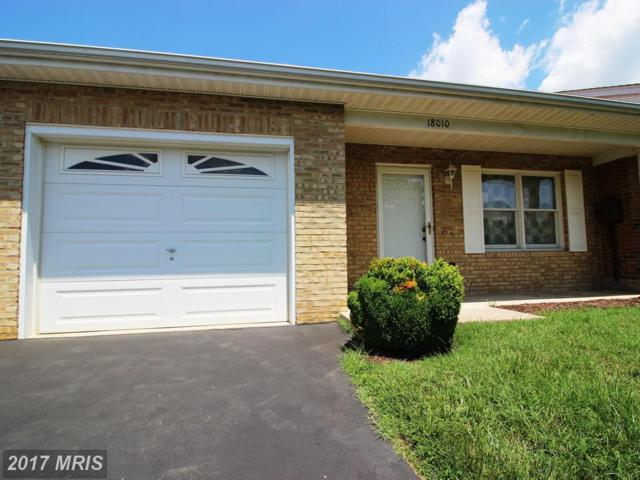 18010 Sand Wedge Drive, Hagerstown, MD 21740 (#WA10000703) :: Pearson Smith Realty
