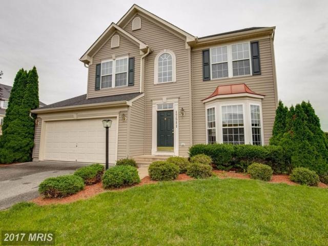 17511 Magma Court, Hagerstown, MD 21740 (#WA10033414) :: Ultimate Selling Team