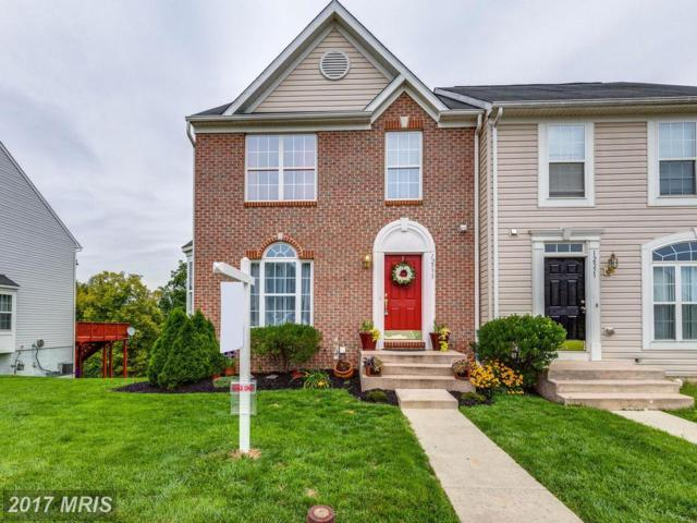 12553 Atlanta Court, Hagerstown, MD 21740 (#WA10033574) :: Ultimate Selling Team