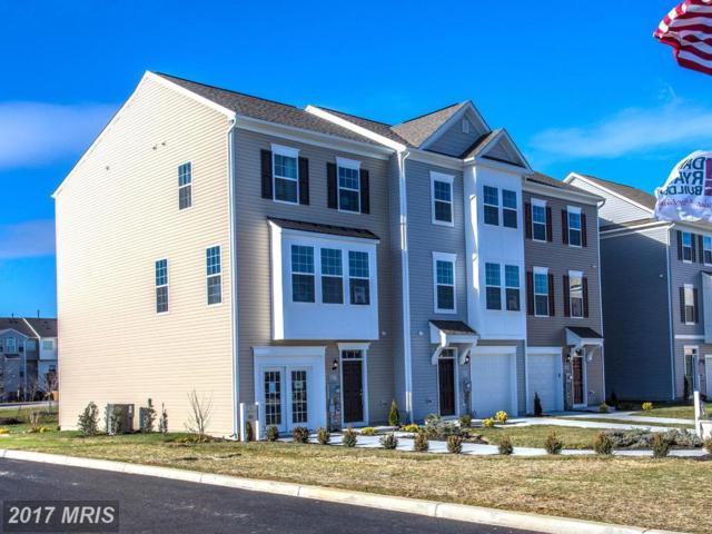 Nittany Lion Circle, Hagerstown, MD 21740 (#WA10043923) :: Pearson Smith Realty