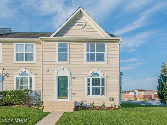 17605 Potter Bell Way, Hagerstown, MD 21740 (#WA10044437) :: LoCoMusings