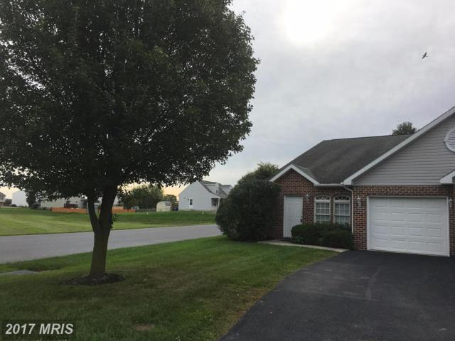14067 Sweet Vale Drive, Hagerstown, MD 21742 (#WA10052143) :: Pearson Smith Realty