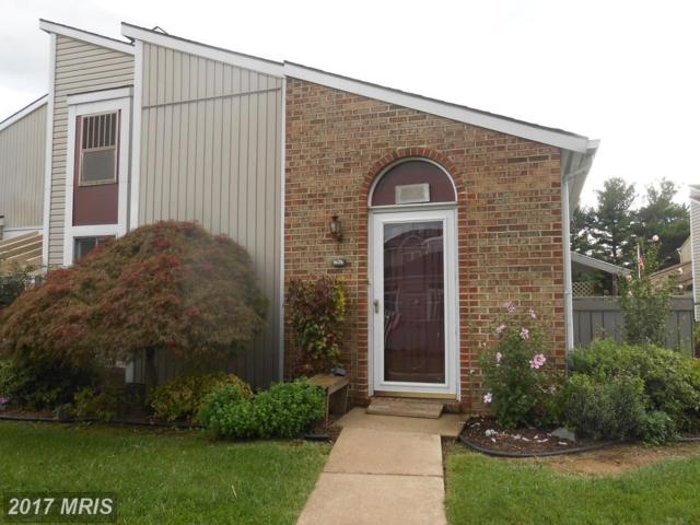 1625 Woodlands Run, Hagerstown, MD 21742 (#WA10056450) :: Pearson Smith Realty