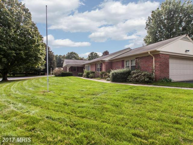 13572 Donnybrook Drive, Hagerstown, MD 21742 (#WA10056909) :: LoCoMusings